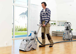 Fantastic Floor Sanding Services in citysanders